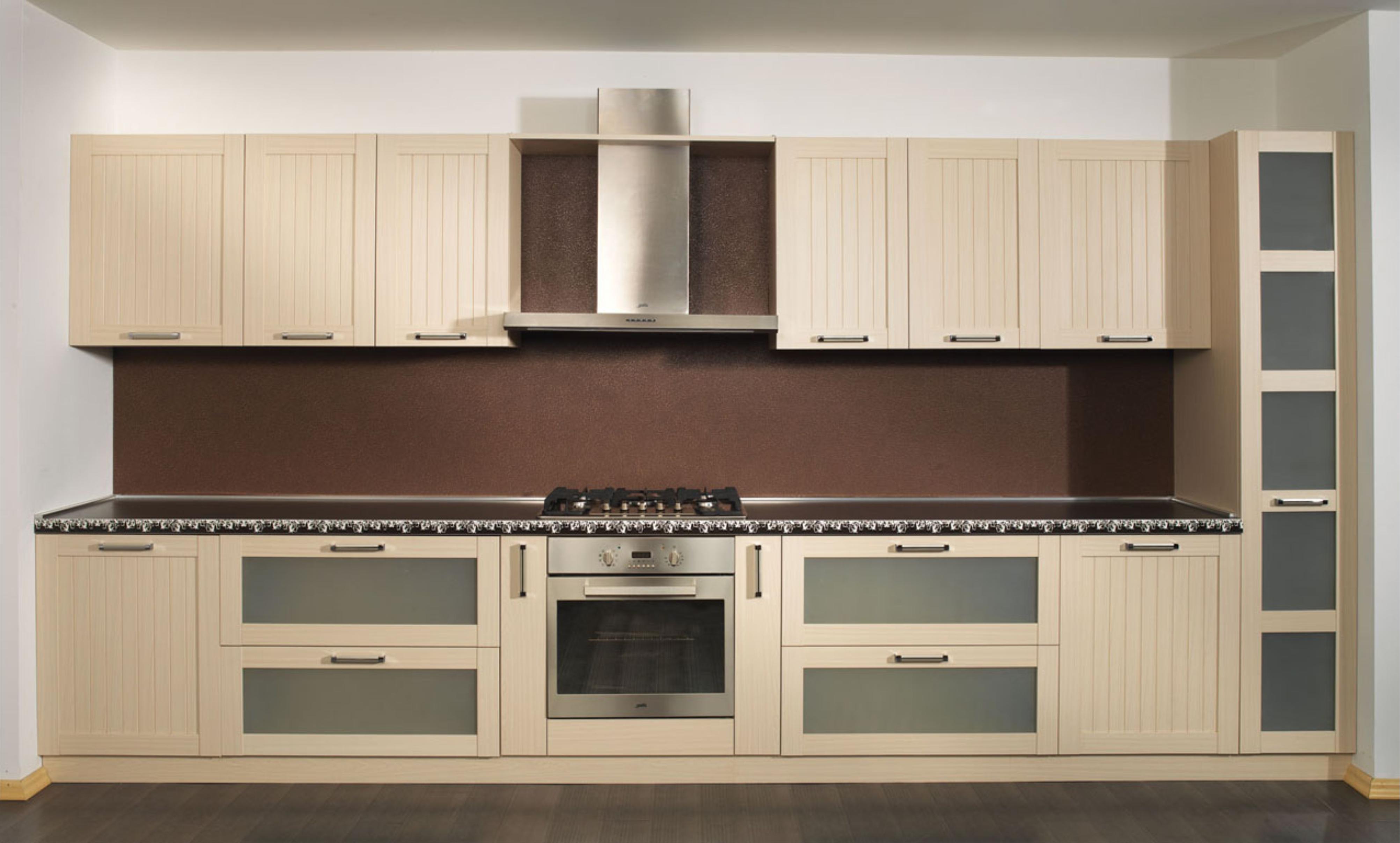 Кухня agt 29 лучшая мебель москвы.