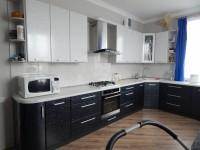 Кухня CLEAF-