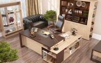 Мебель для креативного офиса