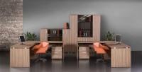 Мебель для стильного офиса