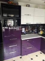 kuhnja-alvik-violet