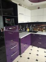 kuhnja-alvik-violet1
